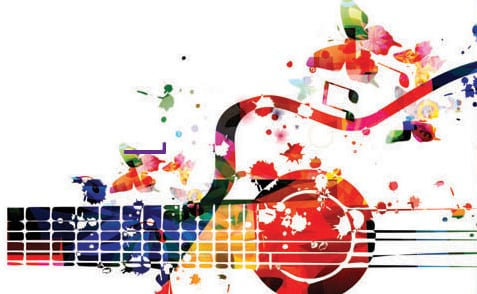 Jam Sessions 2020 Mezzo Music Academy